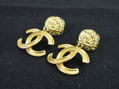 Gold plated I think real, saving for these not too expensive.