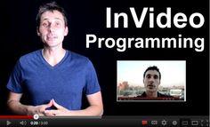 http://www.youtube.com/watch?v=YptMrf-uyr0