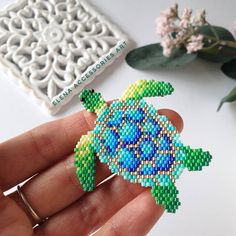 Seed Bead Patterns, Beaded Jewelry Patterns, Peyote Patterns, Native Beading Patterns, Melty Bead Patterns, Mosaic Patterns, Bracelet Patterns, Seed Bead Crafts, Seed Bead Projects
