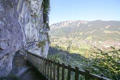Wallis Sehenswürdigkeiten: 40 Ausflugsziele und schöne Orte - Travelstory.ch Wallis, Seen, Switzerland, Road Trip Destinations, Beautiful Places, Hiking, Nice Asses