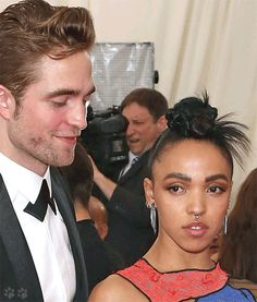 Met Ball GIF by nicole2Dogs