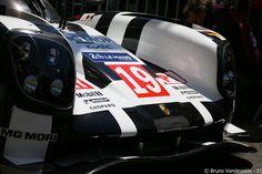2015  Le Mans 8/06