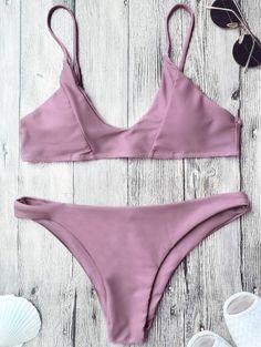 GET $50 NOW | Join Zaful: Get YOUR $50 NOW!http://m.zaful.com/padded-spaghetti-straps-bikini-set-p_276981.html?seid=0s303l6on5tgglvo2e5lf33pu3zf276981