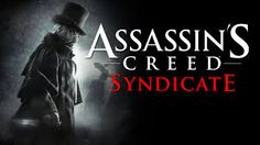 AC:S Jack the Ripper Expansion