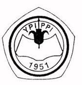 SMP YP IPPI PETOJO