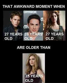 WHAT??!!?!?! BUT SHES AUNT JENNA SHES SUPPOSED TO BE OLDER THAN MATT VICKIE AND TYLER.