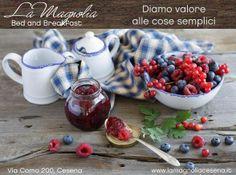 La Magnolia il Bed and Breakfast a Cesena