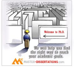 Best Masterdissertationscom Images On Pinterest Buy Masters Dissertation And Master Thesis Online Buy All Chapters Of  Dissertation And Thesis Writings Of Supreme Quality By Authors With Academic