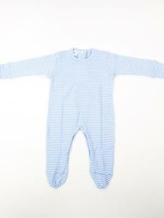 Short Sleeve Daygown Squiggles By Charlie Cloud Nine Baby