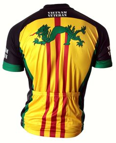 624e82f26 20 Best Military Cycling Jerseys images