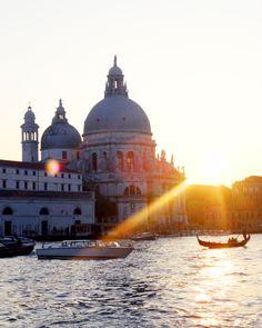 Venice, Italy Venice Italy, Taj Mahal, City, World, Building, Places, Travel, Italia, Viajes