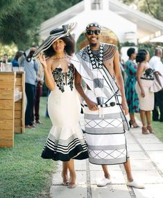 African Bridesmaid Dresses, African Wedding Dress, African Print Dresses, African Fashion Dresses, African Dress, African Prints, Xhosa Attire, African Attire, African Wear