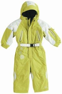 Combinaison de ski Go Sport - Mode enfants contre le froid - Très pratique : une…