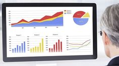 Three Reasons Why Visual Management Boards Fail::  Organizations pursuing lean often rush to deploy visual management boards. They fill the walls with metrics and charts, performance data and improvement project plans.  Sadly, as often as not, these visual boards turn into unattractive wallpaper, unused, unloved, and out of date. The reason that ..  http://www.7wdata.be