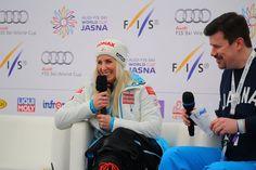 : Ďakujeme! World Cup, Skiing, Audi, Pictures, Ski, World Cup Fixtures