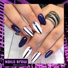 Наращивание ногтей . BEAUTY IS NAILS BROW . Запись по тел: 7(965)5406672 либо онлайн по ссылке в шапке профиля . nails-brow.ru . . Ждём вас в гости . . #наращиваниеногтей#наращиваниеекб#екбсегодня#екатеринбург#ек#маникюр#nails#nailart#naildesign#nails#manicure#makeup#beauty#style#cool#me#hot#girls#gn#gm#like#nailsbrow