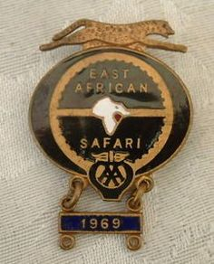 Tanzania, Kenya, African Countries, Nairobi, African Safari, East Africa, Badges, Rally, Peugeot