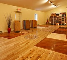 Get Best Brands in Cork Flooring at BrandFloors. Exclusive distributor of cork Floors, cork Flooring, Cork floating planks in La Crosse area. Online cork flooring store locator for La Crosse, Wisconsin Wood Floor Design, Woodworking Projects That Sell, Wooden Flooring, Woodworking Projects Furniture, Woodworking Projects Diy, Hardwood Floors, Flooring, Bamboo Flooring, Woodworking Furniture Plans
