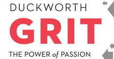 """The rule at the """"grit"""" expert Angela Duckworth's house? You can quit. But you can't quit on a hard day."""