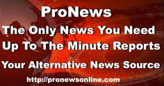 http://pronewsonline.com ProNewsOnLine
