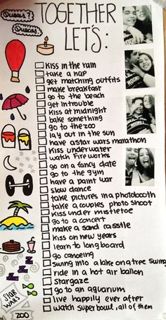 I need to do this with Jacob ❤️