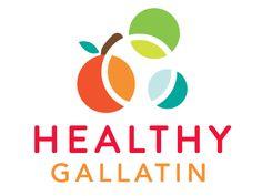 Healthy Gallatin Logo