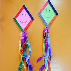 40 Creative Popsicle Stick Crafts For Kids,Popsicle sticks are one of those craft items which you can always find in your craft stash. They are so inexpensive, fun and provide endless options f. Popsicle Stick Crafts For Kids, Crafts For Teens To Make, Spring Crafts For Kids, Summer Crafts, Craft Stick Crafts, Preschool Crafts, Easy Crafts, Craft Sticks, Resin Crafts