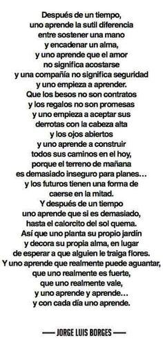 Eterno Borges