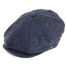Jaxon wellington pure wool newsboy peaky #blinders style #1920s #gatsby cap hat, View more on the LINK: http://www.zeppy.io/product/gb/2/281743050971/