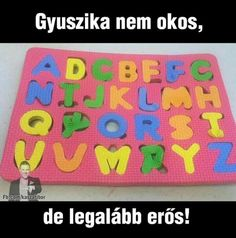 :) Funny Images, Funny Pictures, Puns, Haha, Have Fun, Funny Quotes, Joker, Kids Rugs, Creative