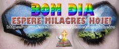 CURTAM, COMPARTILHEM E DIVULGUEM a nossa Página FRASES UNGIDAS: www.facebook.com/frasesungidas ♥