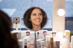 Paola Turbay reveló todos sus secretos de belleza y lanzó una nueva línea para que cuidemos nuestra piel y esta...