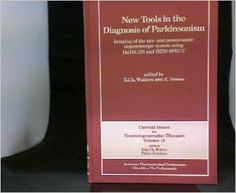 New Tools in the Diagnosis of Parkinsonism: Amazon.co.uk: E. Ch. and E. Tolosa Wolters: Books