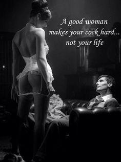Yep, en magisk inverkanbara älskar din sexiga utstrålning.... Dina kyssar tar mig till en annan värld