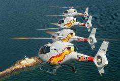 Patrulla Aspa Spanish Air Force Navy Marine, Army & Navy, Air Fighter, Fighter Jets, Spanish Air Force, Military Aircraft, Vehicles, Universe, Chopper