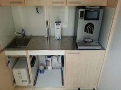 soda fresh single armaturen on pinterest sodas offices and php. Black Bedroom Furniture Sets. Home Design Ideas