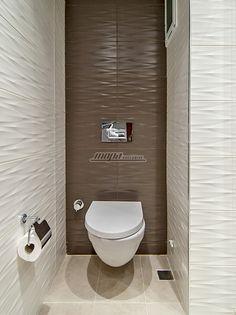 Tasarım ve uygulamasını yaptığımız bir banyo/tuvalet. #banyo #bathroom