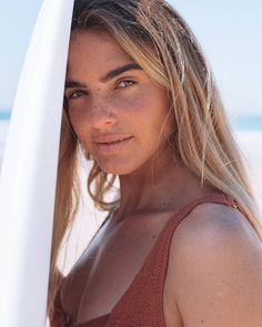 """@hannahprewitt_lifestyle posted on their Instagram profile: """"I love helping people who aren't that comfortable in front of the camera. I love how the shoot…"""" Coming Out, Helping People, Surfing, Instagram Images, Profile, Lifestyle, My Love, Photography, Going Out"""