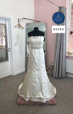 Silk Satin Dress, Satin Dresses, Bridal Dresses, Flare, Tulle, Bride, Fitness, Inspiration, Fashion