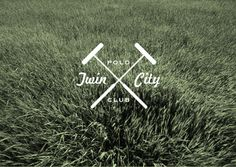 twin city polo club