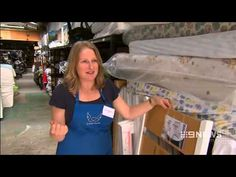 St Kilda Mums - All for Love - 1800 Channel 9 News 18/04/2015 - YouTube