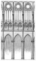 Medieval Amiens