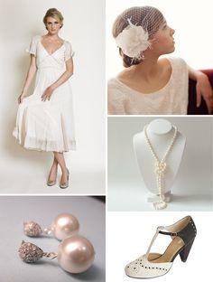Google Image Result for http://daily.wedshare.com/wp-content/uploads/2010/08/ensemble-under-500dollars-vintage-1920s-bride-lg.jpg