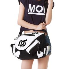 Women Purses And Fashion Bags For Great Style Statement Fanmerch Store - Anime Store Online - Anime Figures Superhero Sarada Uchiha, Naruto Kakashi, Anime Naruto, Shop Fans, Anime Store, Student Travel, Character Costumes, Womens Purses, School Bags