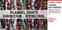 优衣库官方旗舰店-优衣库官方旗舰店- 天猫Tmall.com