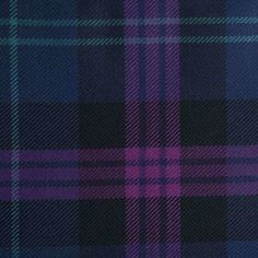 Quality: Jura Code: Composition: Wool Weave: Twill Weight: Collection: Jura Swatch Book G-M Warp Repeat ( Width ) : Weft Repeat ( Length ) : Ms Gs, Design Show, Yorkshire, Tartan, Swatch, Weaving, Coding, Quilts, Wool