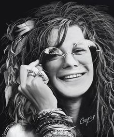 1ea070f158d Janice Joplin - Bobby McGee is my favorite song EVER