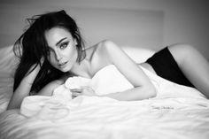 Patrycja | sensual by zieniu