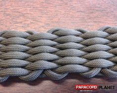 paracord projects - Google Search