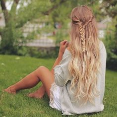 http://www.sishair.com/product-category/remy-hair/ombre-remy-hair/   -  High quality ombre hair, virgin hair, remy hair, lace closure, human hair wigs.    #ombrehair   #ombrehairhairstyles   #ombrehairmeaning   #ombrehairtechnique   #ombrehairtumblr   #ombrehaircost   #howtodoombrehair   #ombrehairathome   #ombrehairextensions http://www.sishair.com/glossary/ombre-hair-at-home/